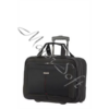 "Kép 1/8 - SAMSONITE Gurulós Notebook táska 115332-1041, ROLLING TOTE 17.3"" (BLACK) -GUARDIT 2.0"