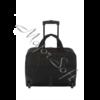 "Kép 3/8 - SAMSONITE Gurulós Notebook táska 115332-1041, ROLLING TOTE 17.3"" (BLACK) -GUARDIT 2.0"