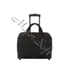 "Kép 3/8 - SAMSONITE Gurulós Notebook táska 115332-1041, ROLLING TOTE 17.3"" (BLACK) -GUARDIT 2.0"