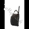 "Kép 5/8 - SAMSONITE Gurulós Notebook táska 115332-1041, ROLLING TOTE 17.3"" (BLACK) -GUARDIT 2.0"