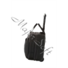 "Kép 5/8 - SAMSONITE Gurulós Notebook táska 115332-1041, ROLLING TOTE 17.3"" (BLACK) -GUARDIT 2.0"