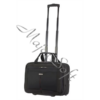 "Kép 8/8 - SAMSONITE Gurulós Notebook táska 115332-1041, ROLLING TOTE 17.3"" (BLACK) -GUARDIT 2.0"
