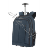 "Kép 1/13 - SAMSONITE Gurulós Notebook táska 115333-1090, ROLLING TOTE 17.3"" (BLUE) -GUARDIT 2.0"