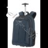 "Kép 1/13 - SAMSONITE Gurulós Notebook táska 115333-1090, ROLLING TOTE 15.6"" (BLUE) -GUARDIT 2.0"