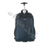 "Kép 5/13 - SAMSONITE Gurulós Notebook táska 115333-1090, ROLLING TOTE 17.3"" (BLUE) -GUARDIT 2.0"