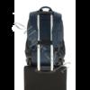 "Kép 8/13 - SAMSONITE Gurulós Notebook táska 115333-1090, ROLLING TOTE 15.6"" (BLUE) -GUARDIT 2.0"