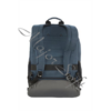 "Kép 9/13 - SAMSONITE Gurulós Notebook táska 115333-1090, ROLLING TOTE 15.6"" (BLUE) -GUARDIT 2.0"
