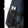 "Kép 11/13 - SAMSONITE Gurulós Notebook táska 115333-1090, ROLLING TOTE 15.6"" (BLUE) -GUARDIT 2.0"
