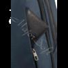 "Kép 12/13 - SAMSONITE Gurulós Notebook táska 115333-1090, ROLLING TOTE 15.6"" (BLUE) -GUARDIT 2.0"