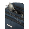 "Kép 13/13 - SAMSONITE Gurulós Notebook táska 115333-1090, ROLLING TOTE 15.6"" (BLUE) -GUARDIT 2.0"