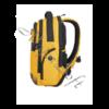 """Kép 2/6 - SAMSONITE Notebook hátizsák115514-1371, LAPTOP BACKPACK 14,1"""" (GOLDEN YELLOW) -CITYVIBE 2.0"""
