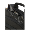 "Kép 4/11 - SAMSONITE Notebook hátizsák 115330-1041, LAPTOP BACKPACK M 15,6"" (BLACK) -GUARDIT 2.0"