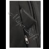 "Kép 5/11 - SAMSONITE Notebook hátizsák 115330-1041, LAPTOP BACKPACK M 15,6"" (BLACK) -GUARDIT 2.0"