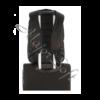 "Kép 6/11 - SAMSONITE Notebook hátizsák 115330-1041, LAPTOP BACKPACK M 15,6"" (BLACK) -GUARDIT 2.0"