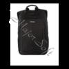 "Kép 8/11 - SAMSONITE Notebook hátizsák 115330-1041, LAPTOP BACKPACK M 15,6"" (BLACK) -GUARDIT 2.0"