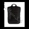 "Kép 9/11 - SAMSONITE Notebook hátizsák 115330-1041, LAPTOP BACKPACK M 15,6"" (BLACK) -GUARDIT 2.0"