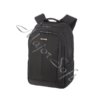 "Kép 1/11 - SAMSONITE Notebook hátizsák 115330-1041, LAPTOP BACKPACK M 15,6"" (BLACK) -GUARDIT 2.0"