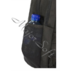 "Kép 3/11 - SAMSONITE Notebook hátizsák 115331-1041, LAPTOP BACKPACK L 17.3"" (BLACK) -GUARDIT 2.0"