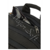 "Kép 4/11 - SAMSONITE Notebook hátizsák 115331-1041, LAPTOP BACKPACK L 17.3"" (BLACK) -GUARDIT 2.0"