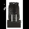 "Kép 6/11 - SAMSONITE Notebook hátizsák 115331-1041, LAPTOP BACKPACK L 17.3"" (BLACK) -GUARDIT 2.0"
