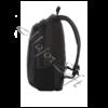 "Kép 7/11 - SAMSONITE Notebook hátizsák 115331-1041, LAPTOP BACKPACK L 17.3"" (BLACK) -GUARDIT 2.0"