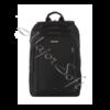 "Kép 8/11 - SAMSONITE Notebook hátizsák 115331-1041, LAPTOP BACKPACK L 17.3"" (BLACK) -GUARDIT 2.0"