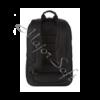 "Kép 9/11 - SAMSONITE Notebook hátizsák 115331-1041, LAPTOP BACKPACK L 17.3"" (BLACK) -GUARDIT 2.0"