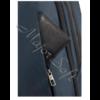 "Kép 2/11 - SAMSONITE Notebook hátizsák 115331-1090, LAPTOP BACKPACK L 17.3"" (BLUE) -GUARDIT 2.0"