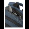 "Kép 4/11 - SAMSONITE Notebook hátizsák 115331-1090, LAPTOP BACKPACK L 17.3"" (BLUE) -GUARDIT 2.0"
