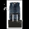 "Kép 6/11 - SAMSONITE Notebook hátizsák 115331-1090, LAPTOP BACKPACK L 17.3"" (BLUE) -GUARDIT 2.0"