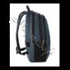 "Kép 7/11 - SAMSONITE Notebook hátizsák 115331-1090, LAPTOP BACKPACK L 17.3"" (BLUE) -GUARDIT 2.0"