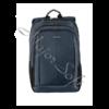 "Kép 8/11 - SAMSONITE Notebook hátizsák 115331-1090, LAPTOP BACKPACK L 17.3"" (BLUE) -GUARDIT 2.0"