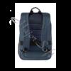 "Kép 9/11 - SAMSONITE Notebook hátizsák 115331-1090, LAPTOP BACKPACK L 17.3"" (BLUE) -GUARDIT 2.0"