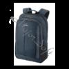 "Kép 1/11 - SAMSONITE Notebook hátizsák 115331-1090, LAPTOP BACKPACK L 17.3"" (BLUE) -GUARDIT 2.0"