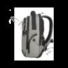 """Kép 2/8 - SAMSONITE Notebook hátizsák 115514-2440, LAPTOP BACKPACK 14,1"""" (ASH GREY) -CITYVIBE 2.0"""