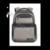 """Kép 4/8 - SAMSONITE Notebook hátizsák 115514-2440, LAPTOP BACKPACK 14,1"""" (ASH GREY) -CITYVIBE 2.0"""