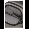 """Kép 5/8 - SAMSONITE Notebook hátizsák 115514-2440, LAPTOP BACKPACK 14,1"""" (ASH GREY) -CITYVIBE 2.0"""