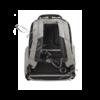 """Kép 6/8 - SAMSONITE Notebook hátizsák 115514-2440, LAPTOP BACKPACK 14,1"""" (ASH GREY) -CITYVIBE 2.0"""