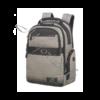 """Kép 1/8 - SAMSONITE Notebook hátizsák 115514-2440, LAPTOP BACKPACK 14,1"""" (ASH GREY) -CITYVIBE 2.0"""