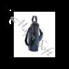 "Kép 4/7 - SAMSONITE aktatáska 115327-1090, BAILHANDLE 15.6"" (BLUE) -GUARDIT 2.0"