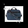 "Kép 5/7 - SAMSONITE aktatáska 115327-1090, BAILHANDLE 15.6"" (BLUE) -GUARDIT 2.0"
