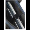 "Kép 7/7 - SAMSONITE aktatáska 115327-1090, BAILHANDLE 15.6"" (BLUE) -GUARDIT 2.0"