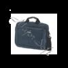 "Kép 1/7 - SAMSONITE aktatáska 115327-1090, BAILHANDLE 15.6"" (BLUE) -GUARDIT 2.0"