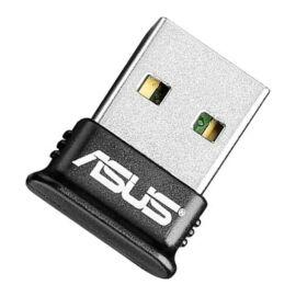 ASUS Bluetooth Nano Adapter 4.0 USB, USB-BT400