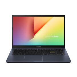 """ASUS NB X513EA-BQ566T, 15,6"""" FHD, Intel Core i3-1115G4 (4,1GHz), 8GB, 256GB SSD, INT, Win10"""