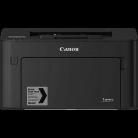 CANON Lézernyomtató i-SENSYS LBP162DW, monó, 256MB, A4 28 lap/perc, USB, WiFi, 600 x 600