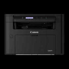 CANON lézer MFP, i-SENSYS MF112, monó, 128MB, A4 22 lap/perc, USB, 600 x 600