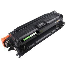 COLORWAY Toner CW-H400BKEUX, 11.000 oldal, Fekete - HP CE400X (507X)