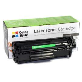 Colorway Toner CW-H313MEU, 1000 oldal, magenta - HP CE313A (126M); Can. 729M