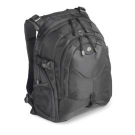 """DELL Campus Backpack 16"""""""